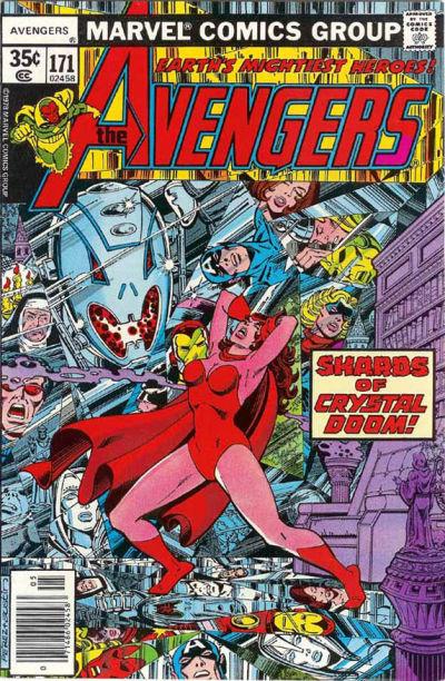Avengers_Vol_1_171