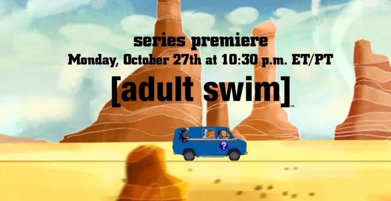 Series_premiere