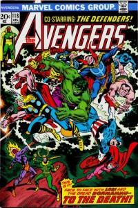 Avengers_118_InvestComics