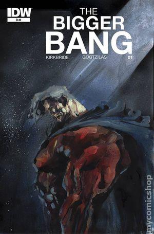 Bigger_Bang_1_InvestComics