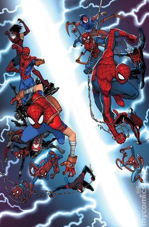 Spider-Verse_InvestComics