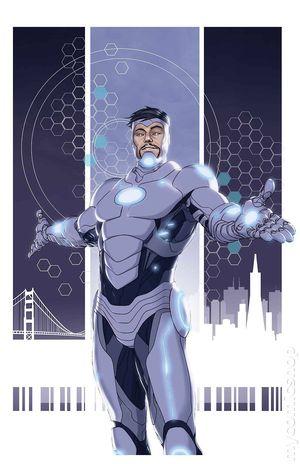 Superior_Iron_Man_1_InvestComics
