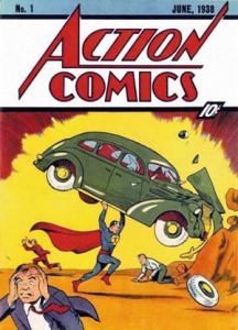 Action_Comics_1_InvestComics