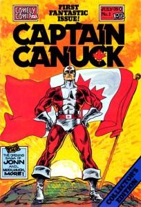 Captain_Canuck_InvestComics