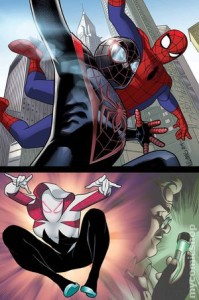 Gwen_Stacy_Spider_Woman_InvestComics