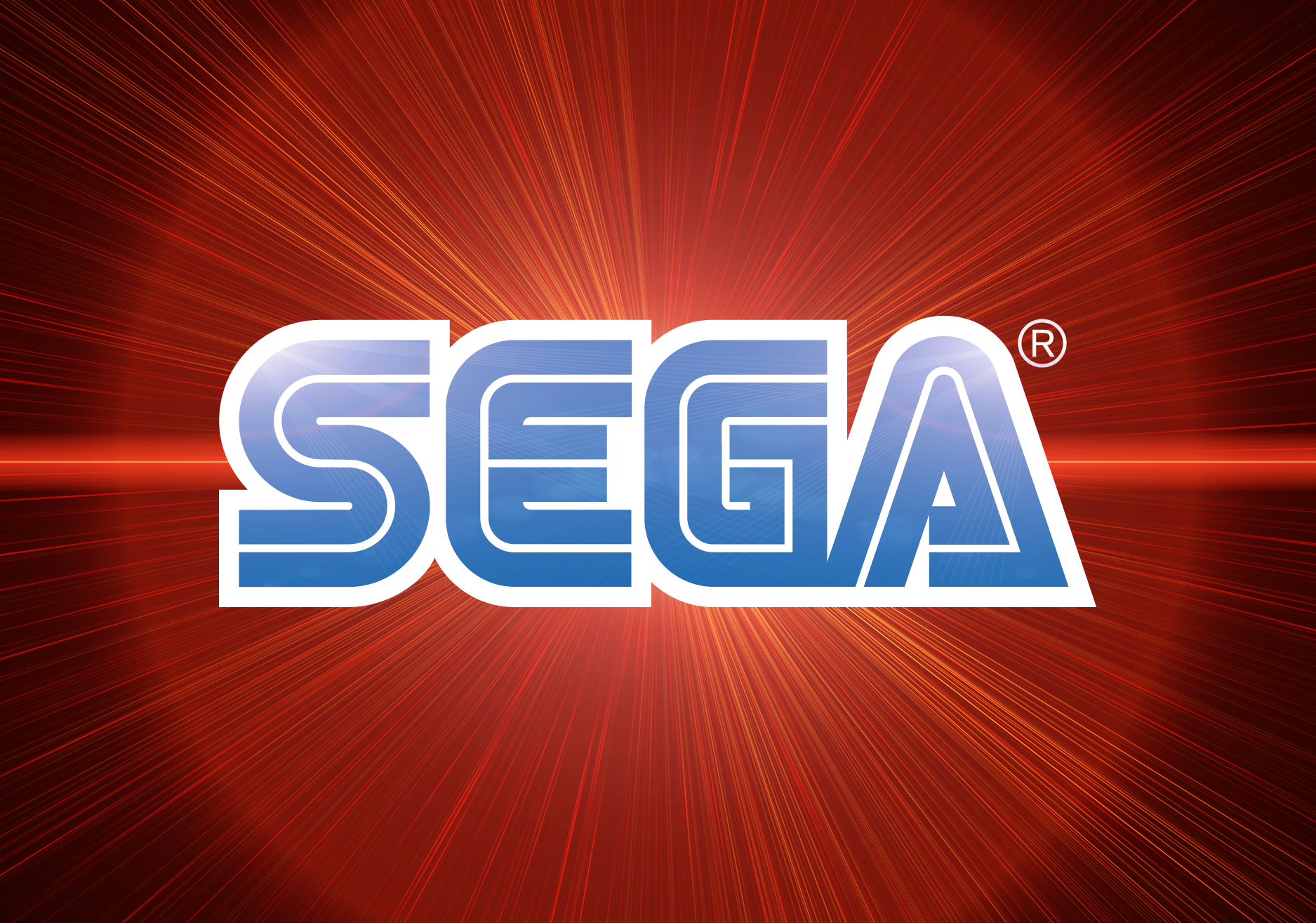 Comic Broker Report – Collecting Sega