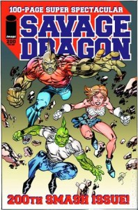 Savage_Dragon_200_InvestComics