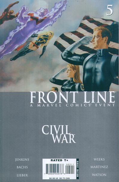 Civil_War_Front_Line_Vol_1_5