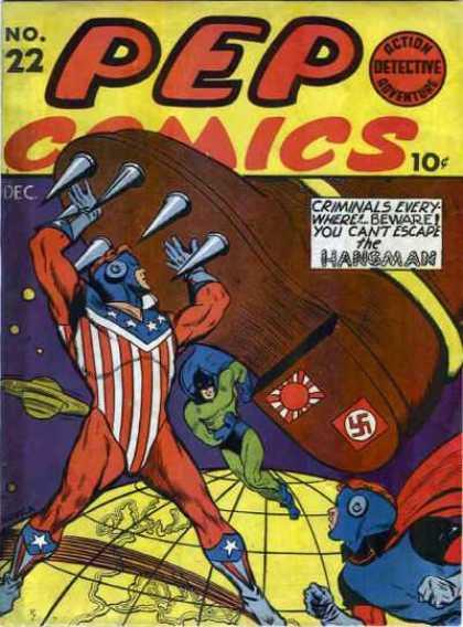 Pep_Comics_22_First_Archie_First_Betty_InvestComics