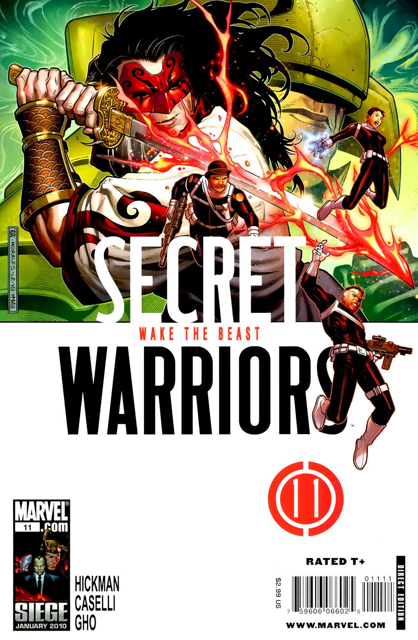 Secret_Warriors_Vol_1_11