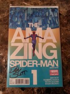 Amazing_SpiderMan_1_Captail_Grading_Services_InvestComics_Dan_Slott