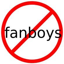 No_Fanboys