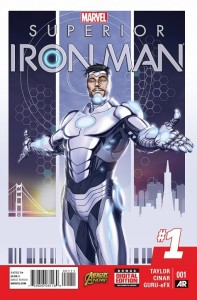 Superioir_Iron_Man_1_InvestComics