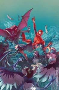Amazing_Spider-Man_1_Special_InvestComics