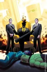 Avengers_World_18_InvestComics