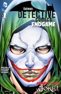 Detective_Comics_Endgame_1_InvestComics