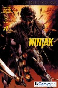Ninjak_1_ComicsPro_InvestComics