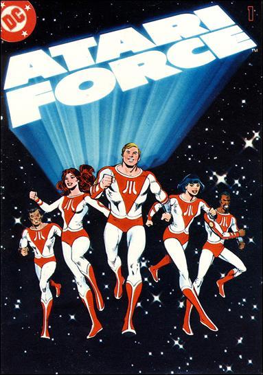 Atari_Force_InvestComics