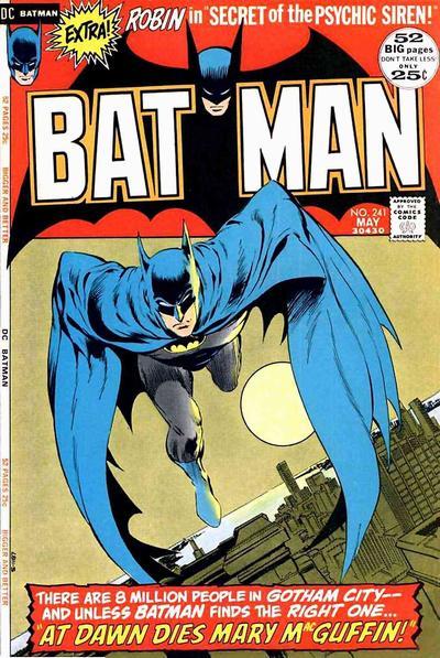 Batman_241_InvestComics
