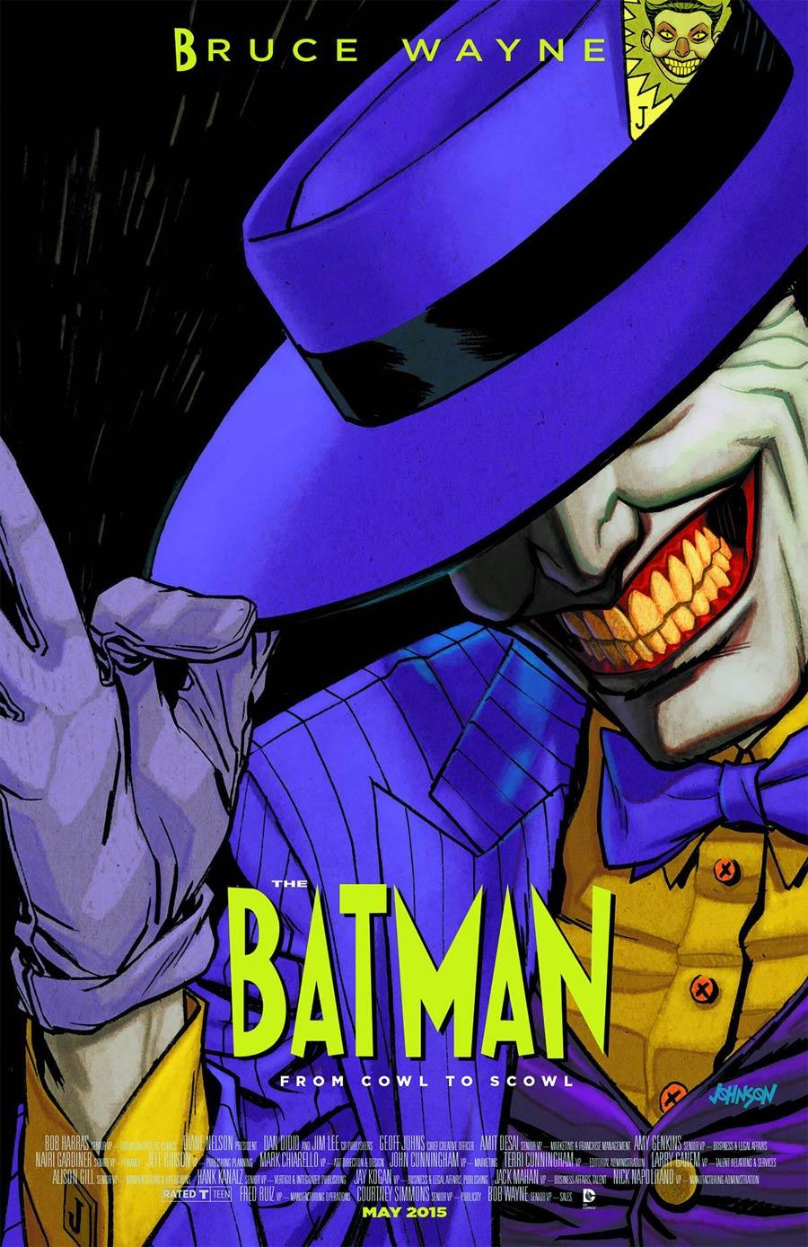Batman_40_InvestComics_Joker_Mask_Endgame