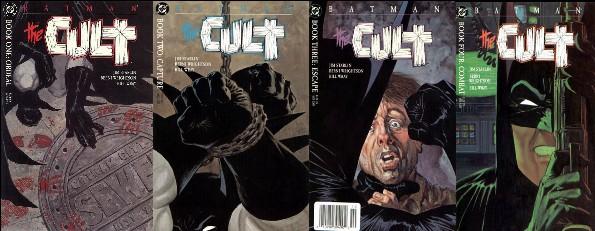 Batman_The_Cult_InvestComics