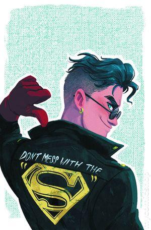 Convergence_Superboy_InvestComics