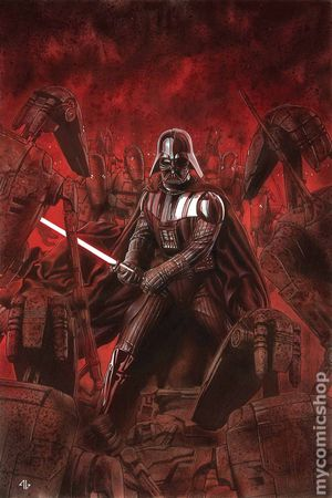 Darth_Vader_4_InvestComics