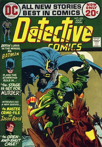 Detective_Comics_425