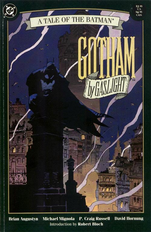 Gotham_by_Gaslight_InvestComics
