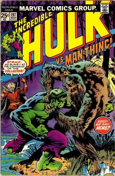 Incredible_Hulk_197_InvestComics