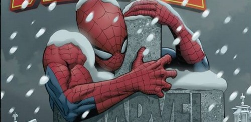 WIN An Exclusive Secret Wars #1 Variant – Color & Sketch Covers