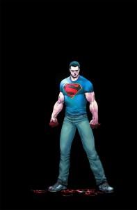 Action Comics #41 InvestComics