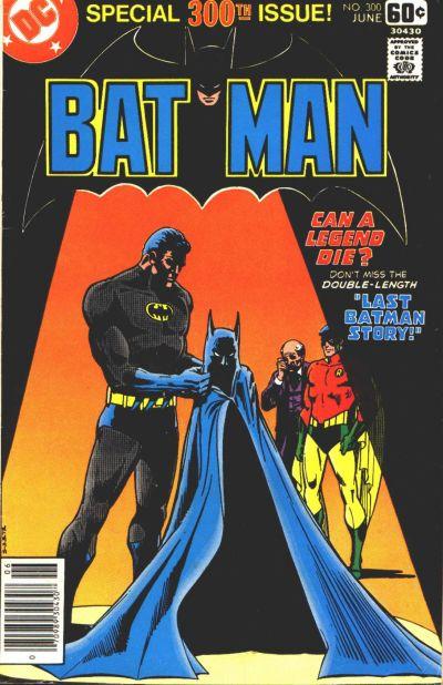 Batman_300_InvestComics