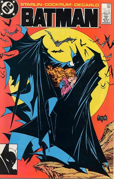 Batman_423_InvestComics