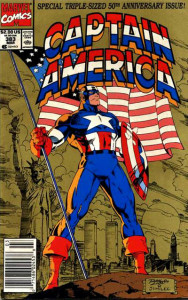 Captain_America_383_InvestComics