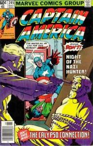 Captain_America_Vol_1_245_InvestComics