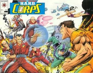 Hard_Corps_1_InvestComics