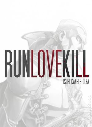 Runlovekill_2_InvestComics
