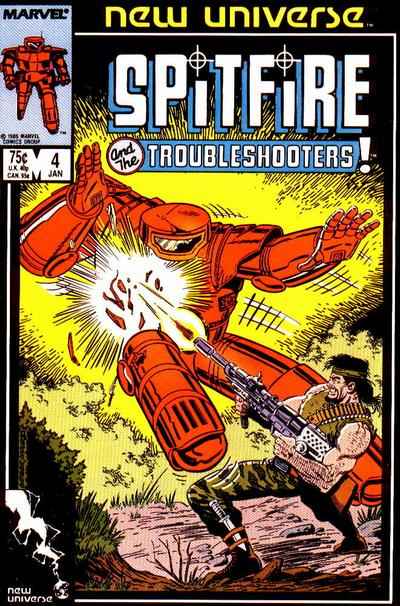 SpitFire_And_The_Troubleshooters_4_InvestComics