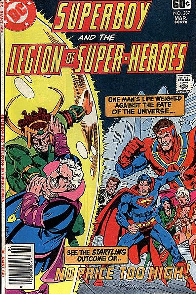 Superboy_237_InvestComics