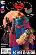 Superman Batman #79 InvestComics