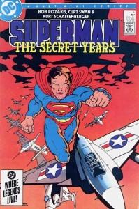 Superman_Secret_Years_1