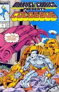 Marvel_Comics_Presents_Vol_1_14_InvestComics