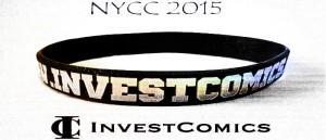 NYCC TOP Slider