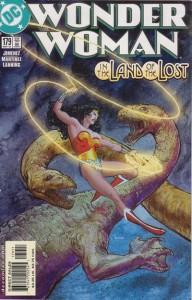 Wonder Woman #179 VOL 2 InvestComics