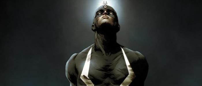 black-bolt