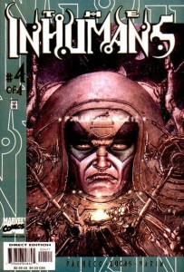 Inhumans V 3 4.jpg InvestComics