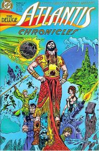 The_Atlantis_Chronicles_1