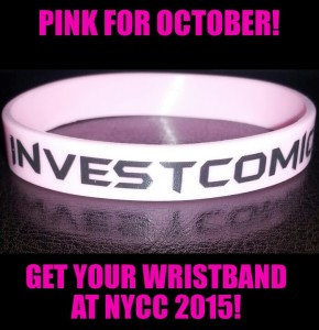 pink 1 nycc