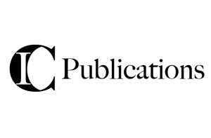ICPublicationsLong